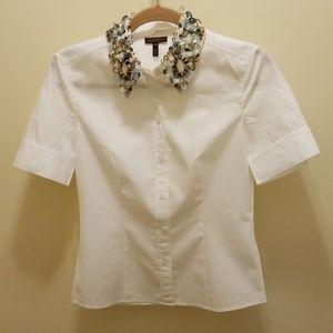 Escada blouse